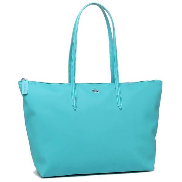 Brand Shop AXES | Rakuten Global Market: Lacoste bag LACOSTE ...