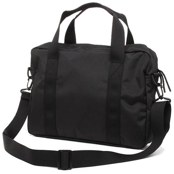 라코스테밧그멘즈 LACOSTE NH1593NE 000 맨즈 비즈니스 가방 BLACK