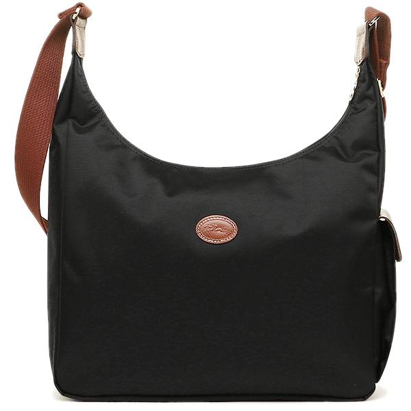 Longchamp Hobo Laukku : Brand axes rakuten global market longchamp bag