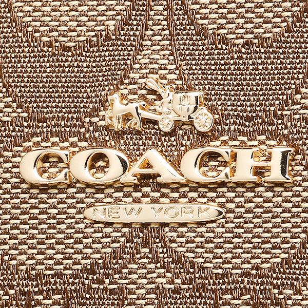 코치 토트 백 아울렛 COACH F55364 IMDQ4 카키렛드
