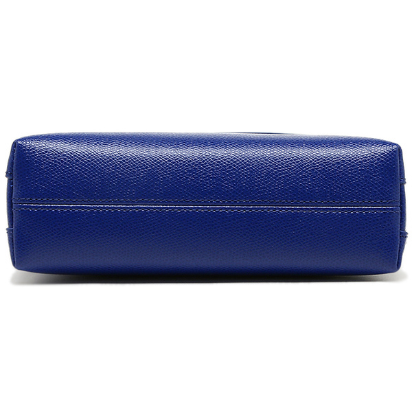 후르라 FURLA 가방 822128 EK07 ARE BLV 파이 파 PIPER MINI CROSSBODY 숄더백 BLU LAGUNA