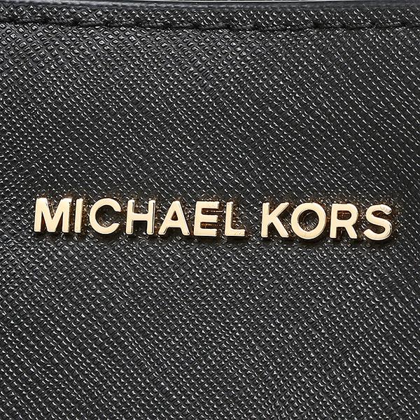 迈克尔套餐挎包2WAY包MICHAEL KORS 30S6GS7S2L 001黑色