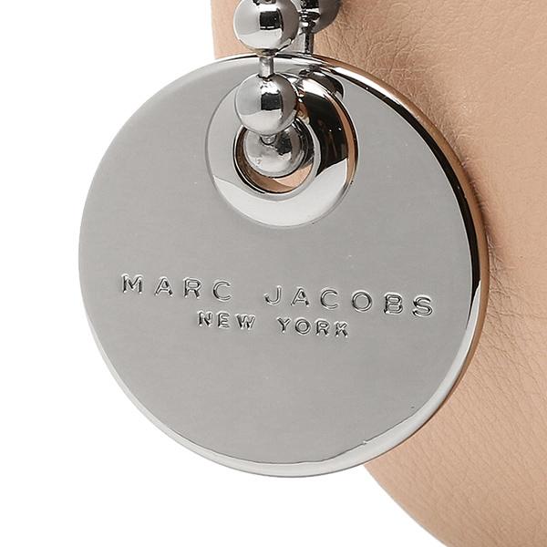 마크 제이콥스 숄더백 MARC JACOBS M0008102 262 레이디스 핑크
