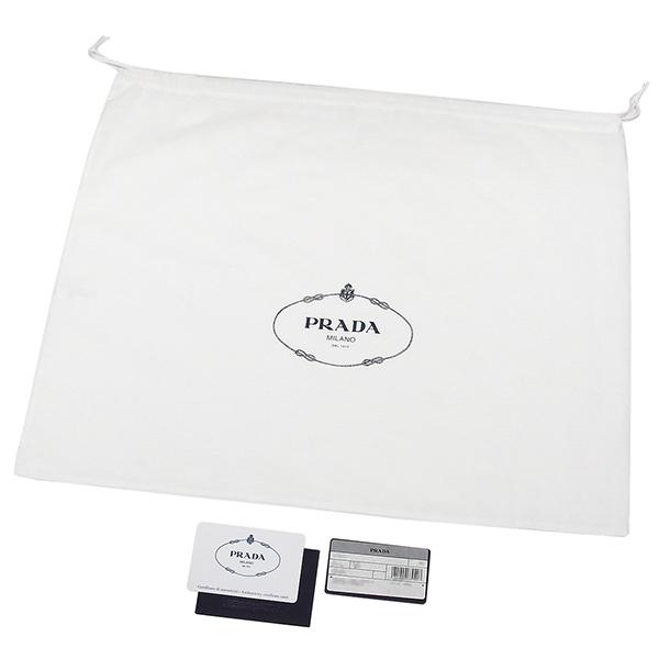 프라다 가방 PRADA 1 BD994 V44 F0002 VELA 숄더백 NERO