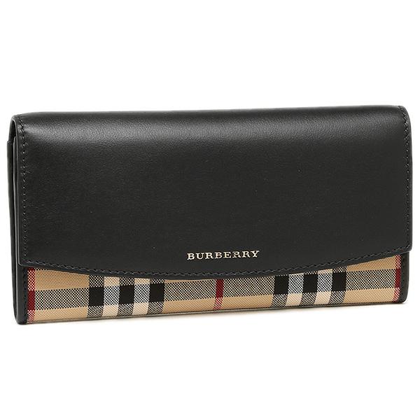 Burberry Wallet Buy