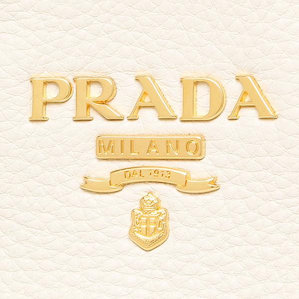 프라다 가방 PRADA 1 BG043 2 E8K F0K74 VITELLO PHENIX 토트 백 TALCO