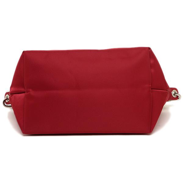 론샨 가방 LONGCHAMP 레이디스 1512 578 379 프리아쥬네오 LE PLIAGE NEO TOP HANDLE BAG 2 WAY 가방 RUBY