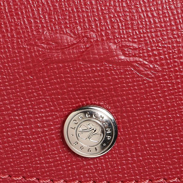 Longchamp包LONGCHAMP女士1515 578 379 puriajuneo LE PLIAGE NEO TOP HANDLE BAG 2WAY包RUBY
