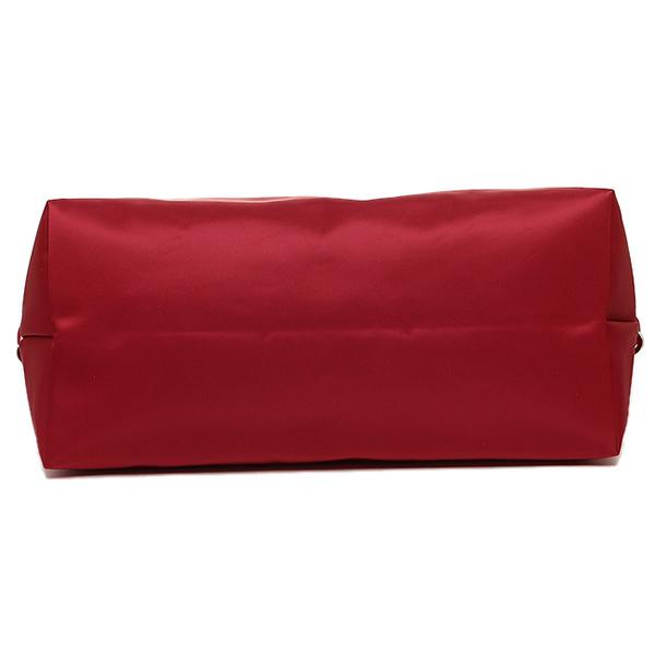 론샨 가방 LONGCHAMP 레이디스 1630 578 379 프리아쥬네오 LE PLIAGE NEO TOP HANDLE BAG 2 WAY 가방 RUBY