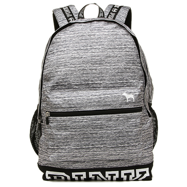 Brand Shop AXES | Rakuten Global Market: Victoria's secret bag ...
