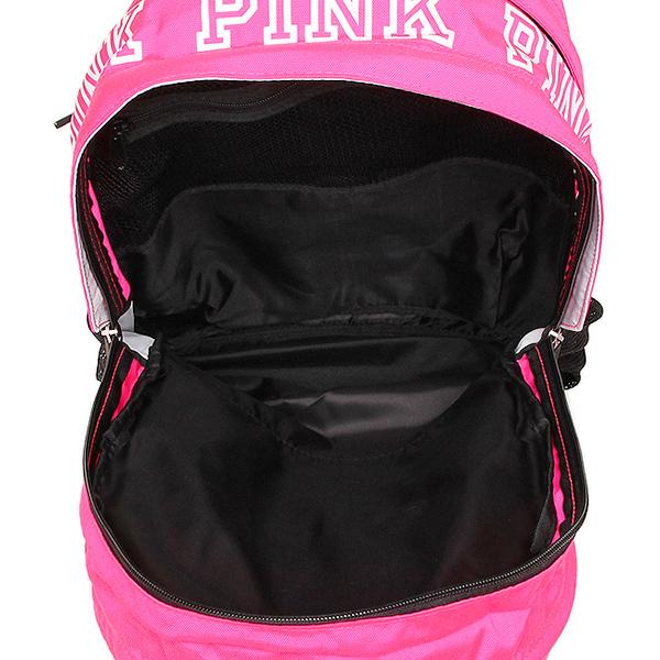Victoria S Secret Pink Backpacks Review - Best Backpacks 2017