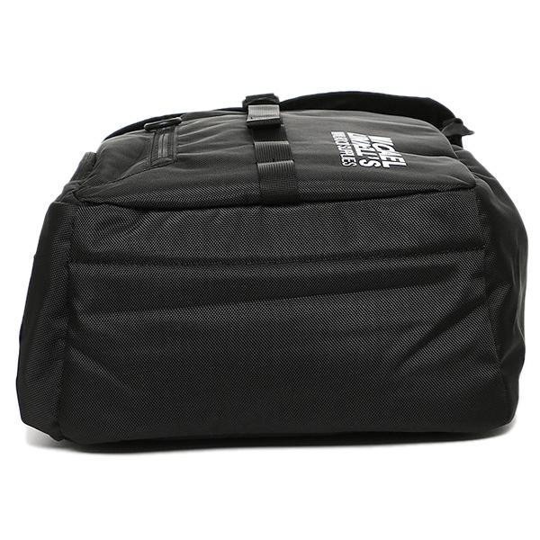 5b096e4e9290 ... Michael linen bag MICHAEL LINNELL ML-008 BIG BACKPACK approximately 30L  men s rucksack backpack YELLOW ...