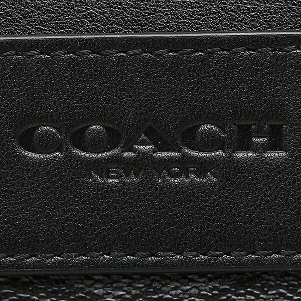 코치 COACH 숄더백 아울렛 F54788 CQ/BK챠콜 블랙