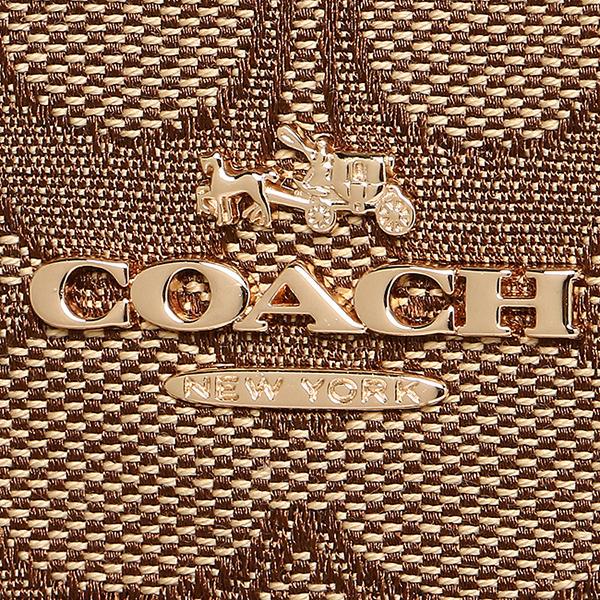 코치 토트 백 아울렛 COACH F55364 IMD9S 카키후샤