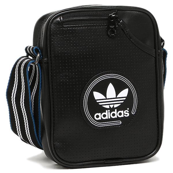 a6cb2d1e23 Buy adidas mini shoulder bag > OFF69% Discounted