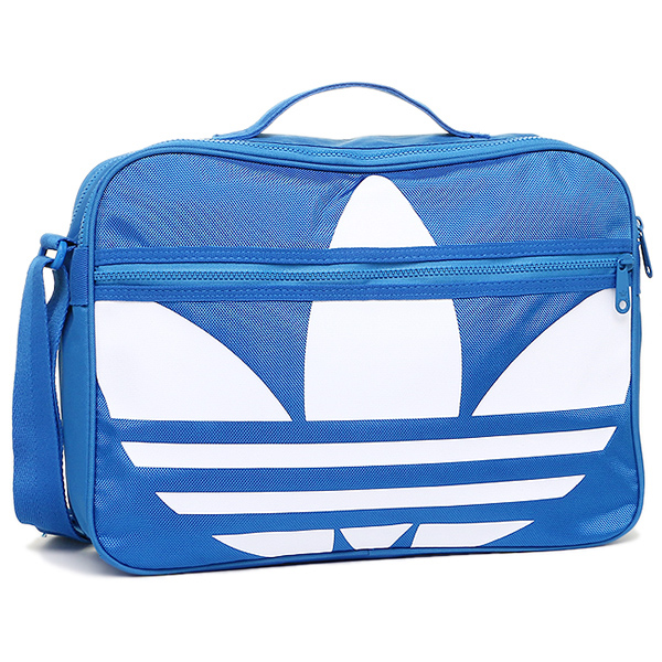 Buy blue adidas bag   OFF55% Discounted 4fb673bbbf
