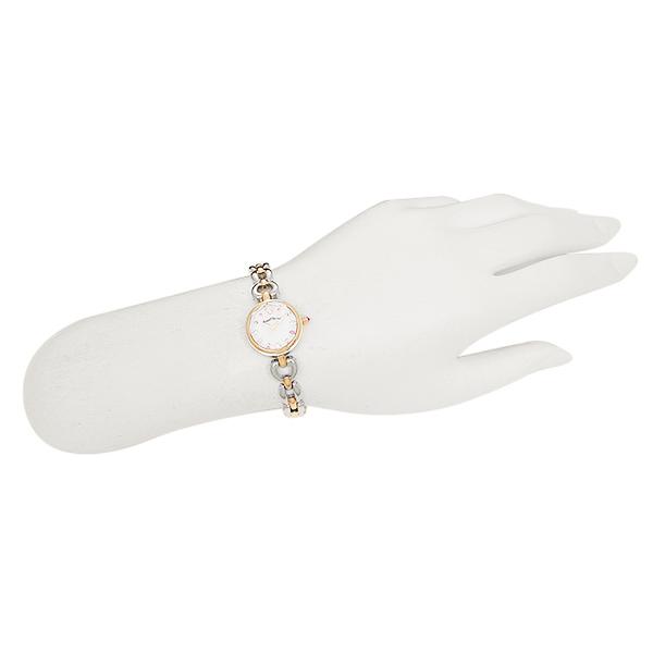 엔젤 하트 시계 ANGEL HEART BH21RSW 브라이트 하트 레이디스 손목시계 워치 화이트 펄