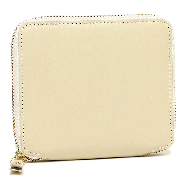 Comme des Gar?ons Zip around classic leather line wallet Cheap Sale Footlocker Finishline Many Kinds Of  Really For Sale Classic Cheap Online Factory Outlet Online UKnw9Cs