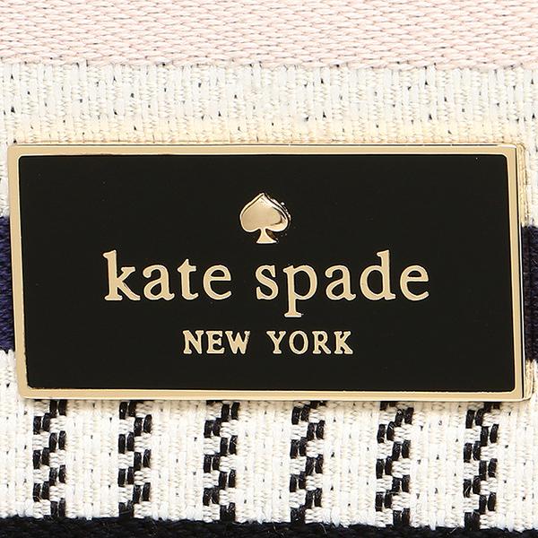 케이트 스페이드 숄더백 KATE SPADE PXRU6855 974 레이디스 멀티
