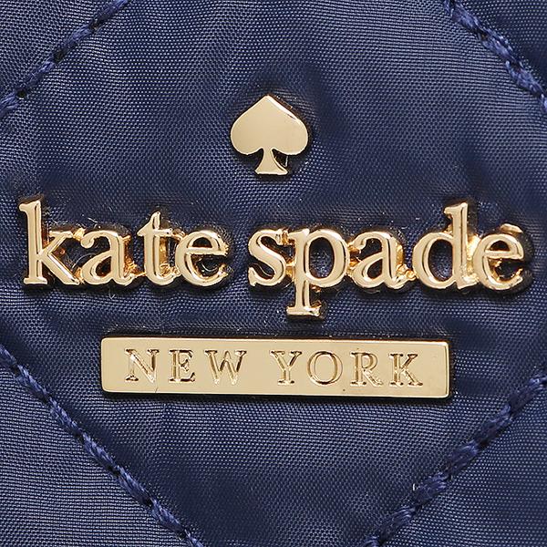케이트 스페이드 숄더백 KATE SPADE PXRU6864 491 레이디스 네이비