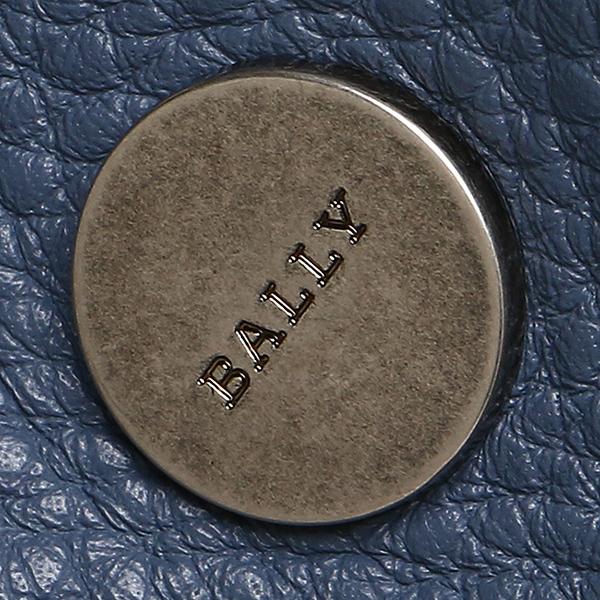 배리 가방 BALLY 6206892 TROOPER MEDIUM . P맨즈 토트 백 JEANS
