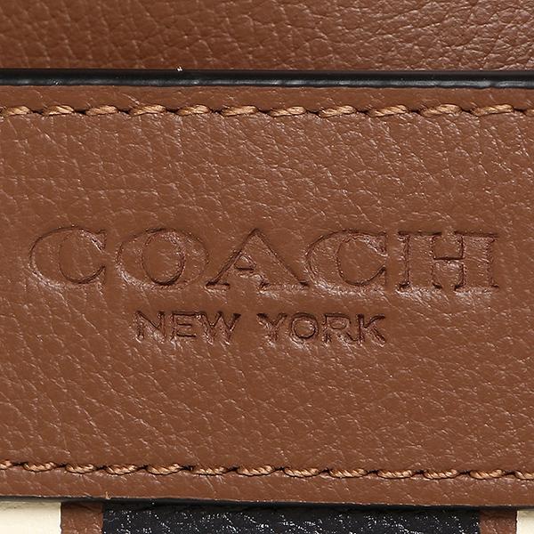 코치 COACH 숄더백 아울렛 F54193 L5E 다크 서들 미드나이트