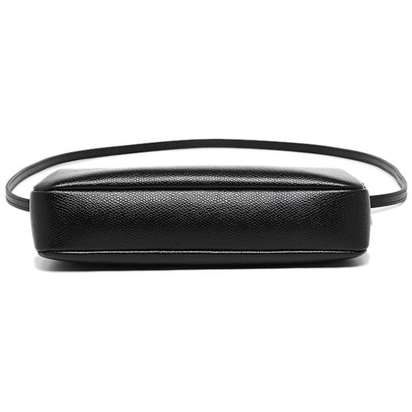 후르라밧그 FURLA 756588 ED44 ARE ROYAL XL CROSSBODY POUCH 숄더백・핸드백 ONYX