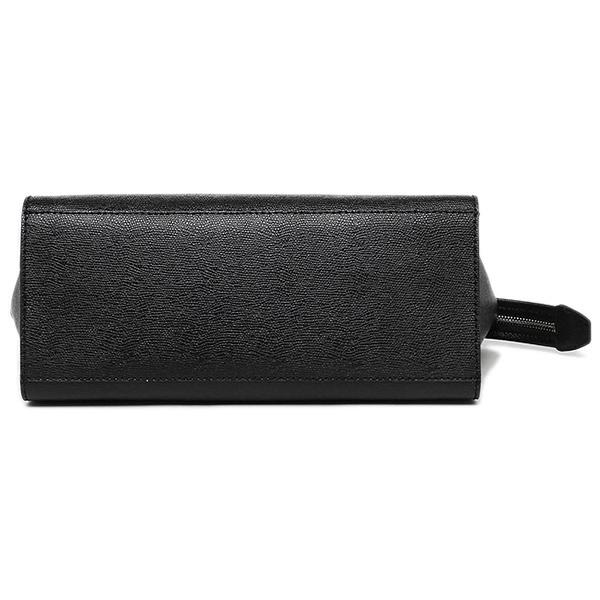 게스밧그 GUESS VG642108 BLA DEVYN SATCHEL 핸드백 BLACK