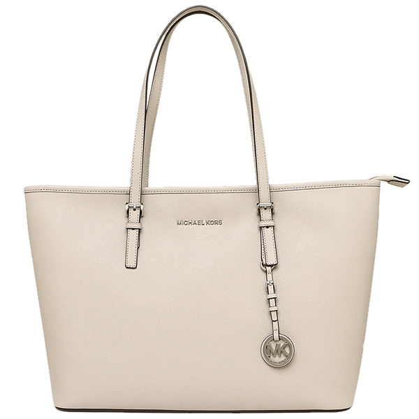 b2fc33a3d4ea Buy michael kors travel tote bag   OFF56% Discounted