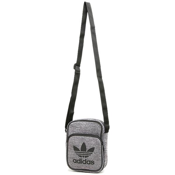 adidas mini messenger bag