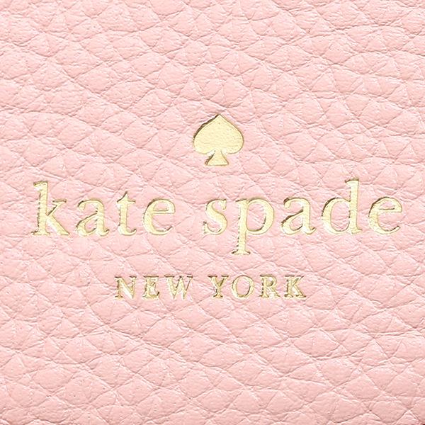 케이트 스페이드 배낭 아울렛 KATE SPADE WKRU3939 581 레이디스 ROSEJADE