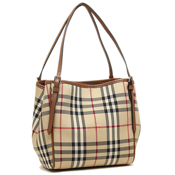 Burberry Bag Tote