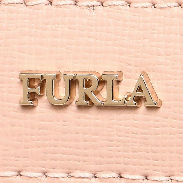 후르라 FURLA 토트 백 835140 BHZ4 B30 ML0 라이트 핑크