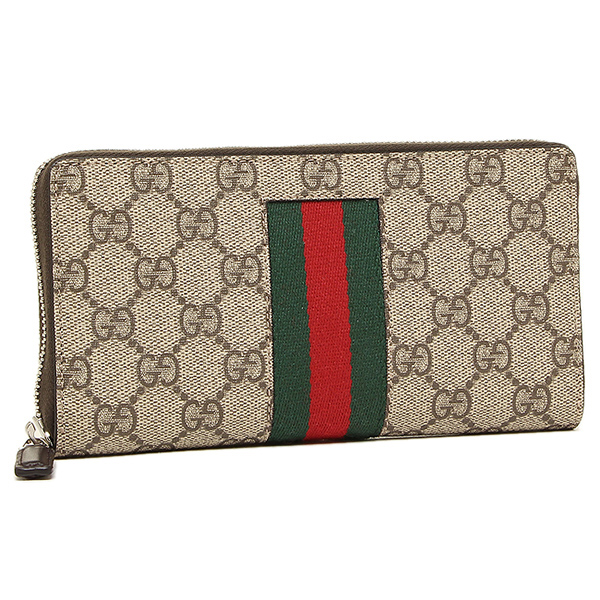 Brand Shop Axes Rakuten Global Market Gucci Wallet Mens Gucci 408831 Khn4n9791 New Web Gg