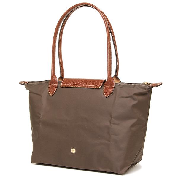 ronshampuriajutotobaggu S 2605 089 C95女士棕色