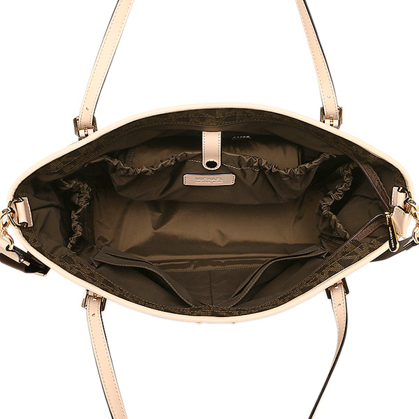 5f8ec9016da5 Buy michael kors baby bag outlet > OFF79% Discounted