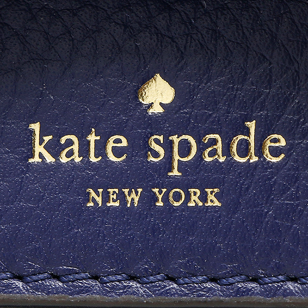 케이트 스페이드 숄더백 아울렛 KATE SPADE WKRU3942 429 레디스인디고