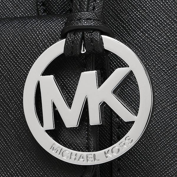 마이케르코스토트밧그아우트렛트 MICHAEL KORS 35 F6STTT7L BLACK 블랙