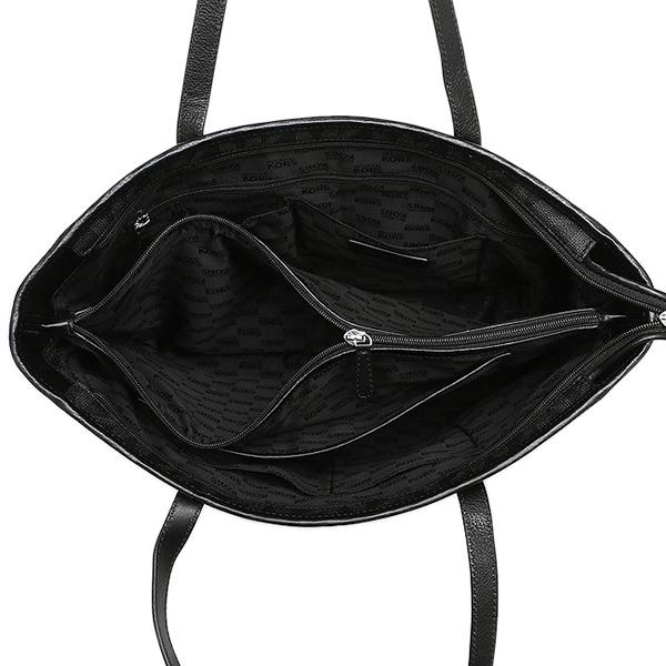 마이케르코스토트밧그아우트렛트 MICHAEL KORS 35 F6STTT9B BLACK 블랙
