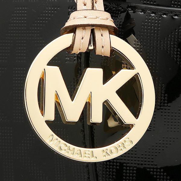 마이클 코스 가방 아울렛 MICHAEL KORS 35 S6MTTT8Z BLACK 토트 백 블랙