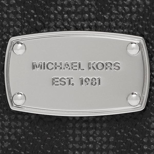 마이클 코스 카드상자 아울렛 MICHAEL KORS 35 T5SJSC1B BLACK 블랙