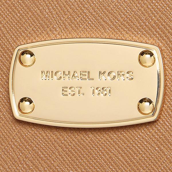 마이케르코스토트밧그아우트렛트 MICHAEL KORS 35 T6GTVT3L ACORN ACORN