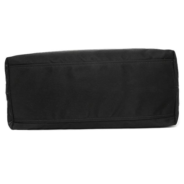 프라다 가방 PRADA 1 BG052 UUX F0002 핸드백 NERO