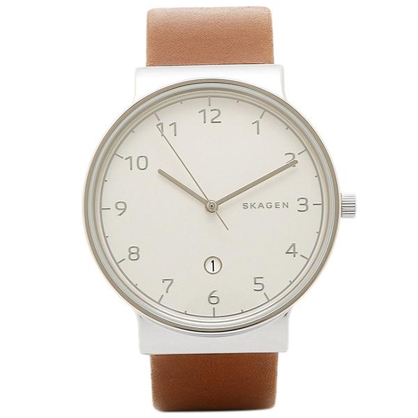 Часы Skagen SKW6292 Часы Orient AC05001B