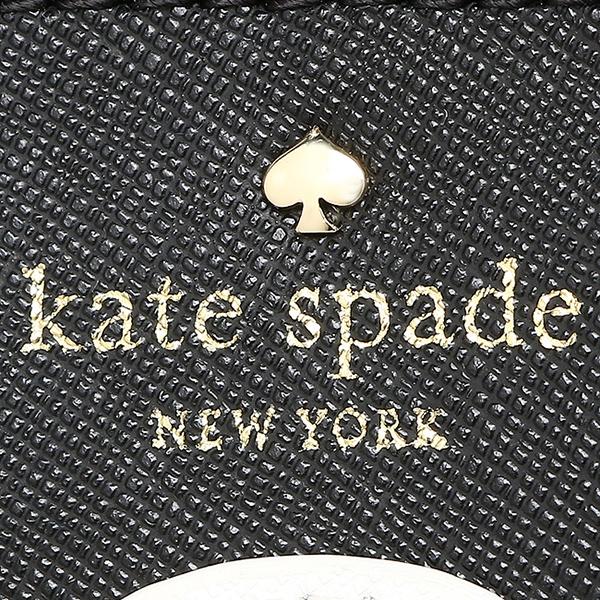 케이트 스페이드 숄더백 KATE SPADE PXRU7077 974 레이디스 멀티