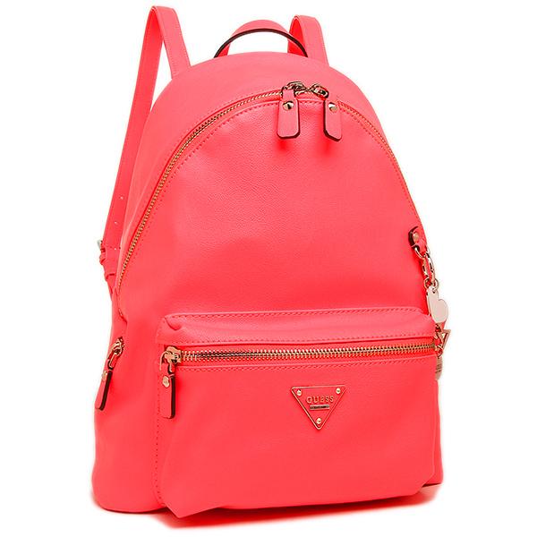 Brand Shop AXES | Rakuten Global Market: Guess bag GUESS NE663332 ...