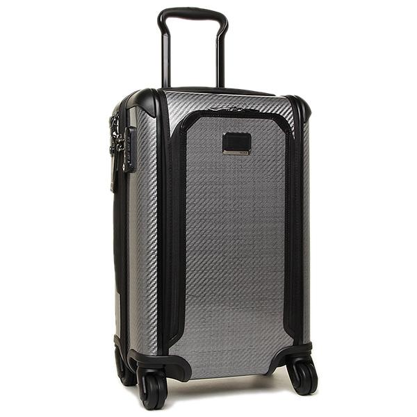 【6時間限定ポイント5倍】トゥミ バッグ メンズ TUMI 028720TG TEGRA-LITE インターナショナル・エクスパンダブル キャリーオン スーツケース・キャリーバッグ T-GRAPHITE