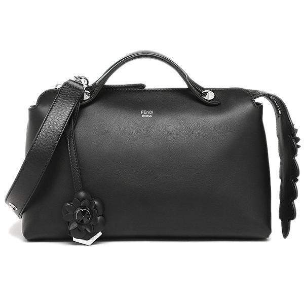 Fendi Bags Black