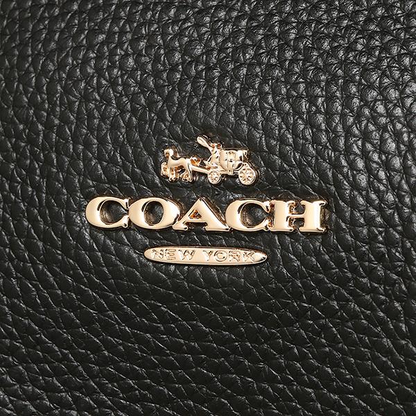 코치 COACH 숄더백 아울렛 F38259 IMBLK 블랙