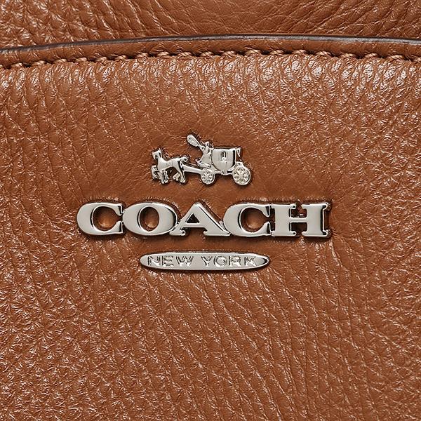 코치 COACH 숄더백 37157 SVSD 서들